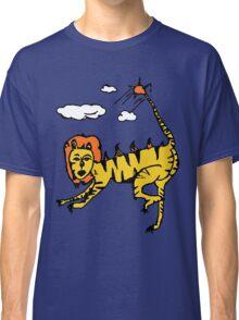 Liger Classic T-Shirt