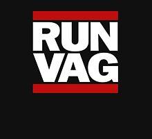 RUN VAG Classic T-Shirt