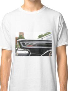 1962 Chrysler New Yorker Sedan Classic T-Shirt