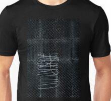 Repaired Unisex T-Shirt