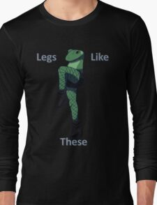 Legs Like These T-Shirt