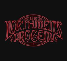 Northman's Progeny Kids Clothes