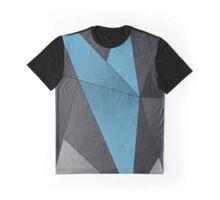 Symmetrea Graphic T-Shirt