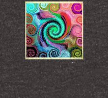 Sticky Love Mosaic Unisex T-Shirt