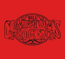 Compton's Progeny Kids Clothes