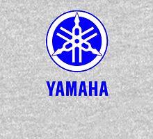 Yamaha best logo Unisex T-Shirt