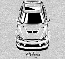 Toyota Altezza / Lexus IS Unisex T-Shirt