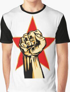 PROPHETS OF RAGE - TOP LOGO LEGENDARY Graphic T-Shirt