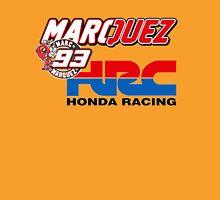 MARC MARQUEZ HONDA RACING  Unisex T-Shirt