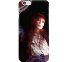 Memories are made of...  iPhone Case/Skin