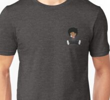 Lil' Goku Unisex T-Shirt