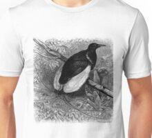 Bower Bangers  Unisex T-Shirt