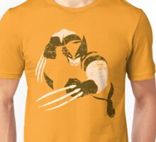 Wolverine • Original Version Unisex T-Shirt