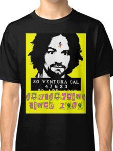 Outsourcing Classic T-Shirt