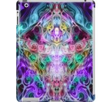 Another Dimension iPad Case/Skin