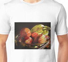 Fruit and Light Unisex T-Shirt
