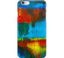Nautical Light iPhone Case/Skin