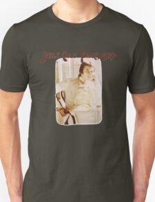 John Cale Paris 1919 Unisex T-Shirt
