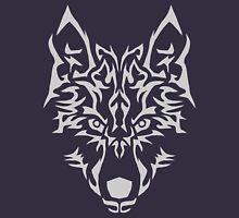 Silver Wolf Unisex T-Shirt