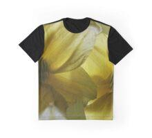 Daffy Duo Graphic T-Shirt