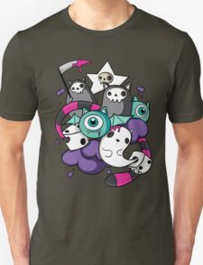 death dice T-Shirt