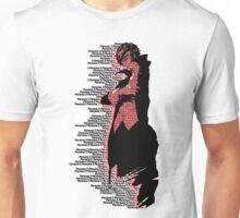Protagonist - Persona 5 Unisex T-Shirt