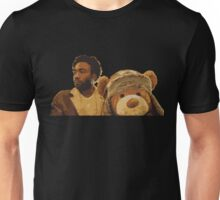 Childish Gambino - 3005 Unisex T-Shirt