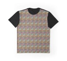 Can You Pass the Acid Test? Graphic T-Shirt