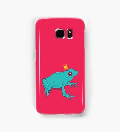Frawg Samsung Galaxy Case/Skin