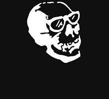 Vintage Skull 2 Unisex T-Shirt