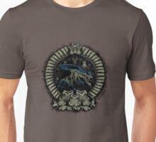 Xeno Nouveau Unisex T-Shirt