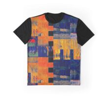 The color of the future Graphic T-Shirt