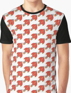 Nave Graphic T-Shirt