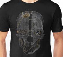 Honored Unisex T-Shirt