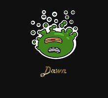 Hunger Bubble - Dawn Unisex T-Shirt