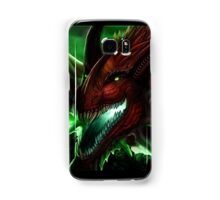 Infernus  Samsung Galaxy Case/Skin