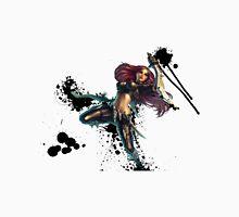 Katarina - League of Legends Unisex T-Shirt