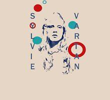Sylvie Vartan 1970's Exclusive design! Unisex T-Shirt