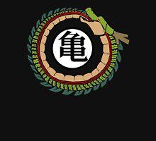 Dragon ouroboros Unisex T-Shirt
