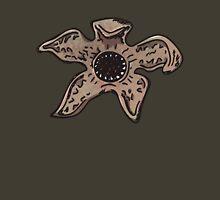 Stranger things demogorgon monster head Classic T-Shirt