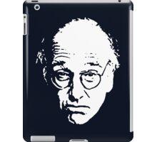 L.D. iPad Case/Skin