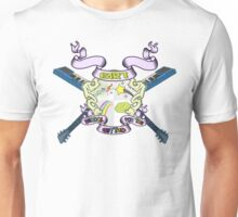 Fart School For the Gifted 2 Unisex T-Shirt
