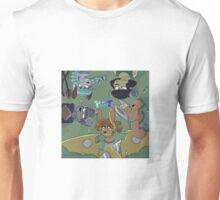 TAT Unisex T-Shirt