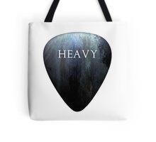 Heavy Tote Bag