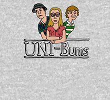 UNI-bums Unisex T-Shirt