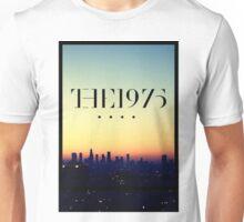 1975 Unisex T-Shirt