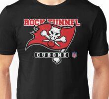 Rock Tunnel Cubone Unisex T-Shirt