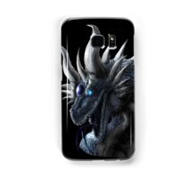 Ice Warden Samsung Galaxy Case/Skin