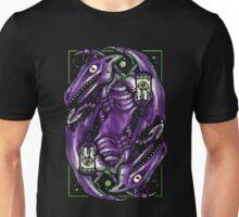 Ridley T-Shirt