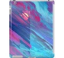 Sunset iPad Case/Skin